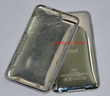 Back Cover Housing for iPod Touch 2nd Gen 8GB
