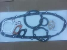 ukscooters LAMBRETTA 150CC COMPLETE GASKET SETS NEW PACKING KIT GP/LI/TV/SX .