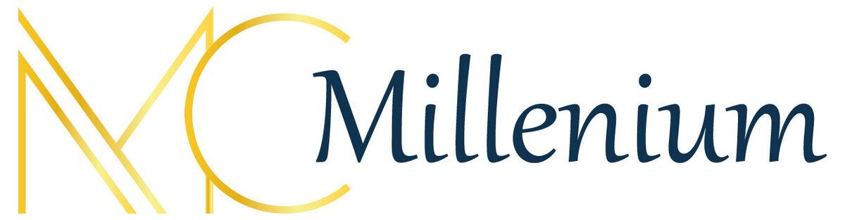 Millenium78