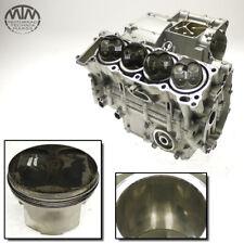 Motorgehäuse, Zylinder & Kolben Yamaha FZ6 Fazer (RJ07)