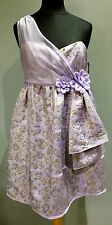 Luella Dress Size: UK10 RRP £795 BNWT