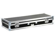 Flight case , Road case 120 x 40 x 20 cm