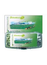 NUTRILITE™ DOUBLE X Multivitamin/ Multimineral/ Concentrate