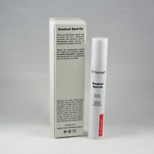 Dr Sebagh Breakout Spot-on 15 ml - US Seller
