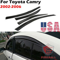Universal Pre-Cut Sun Strip Tint Film Visor for Front Windshield 5/% Limo shade d