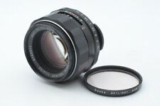 Excellent Smc Takumar 50mm F/1.4 M42 Support de Japon 116282