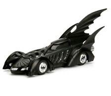 Batman Forever Batmobile Metals 1:32 Die Cast Car