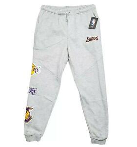 Los Angeles Lakers NBA Pants for sale   eBay