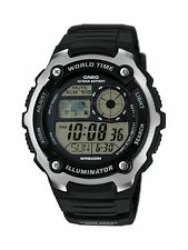CASIO Collection Men AE-2100W-1AVEF
