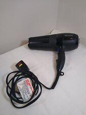 Revlon Salon 360 Surround Styler 1875W Dual Fast Dry Hair Dryer, Model: rvdr5206