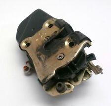 2001Chrysler Dodge Plymouth Neon OEM left front door latch lock actuator