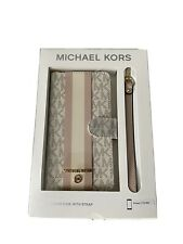 MICHAEL KORS IPHONE 11 PRO MAX CASE