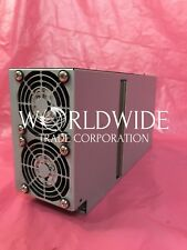 IBM 74Y5811 FC 7740 1725W AC Power Supply for 8233-E8B, 8236-E8C pSeries iSeries