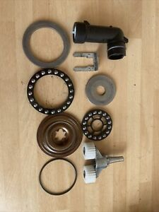Karcher K2 Pressure Washer Spares Parts
