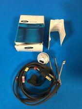 NOS 1983-1990 Ranger & Bronco II & Aerostar Block Heater Kit