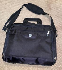 New Dell laptop travel bag