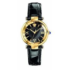 New Versace Reve Women's Watch VAI020016