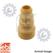 RUBBER BUFFER SUSPENSION FOR HONDA ACCORD/VII/EURO/VIII J30A5/J30A4 3.0L 6cyl