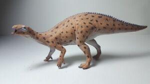 2020 NEW Collecta Dinosaur Toy / Figure Fukuisaurus - 1:40 Scale