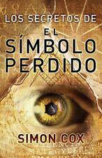 Los Secretos Del Simbolo Perdido (Best Seller (Debolsillo)) (Spanish Edition)