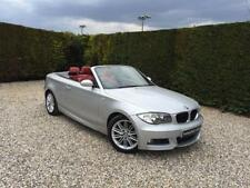 Diesel Sports/Convertible BMW Cars
