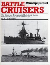 Navire de guerre spécial nº 01 cuirassés (Conway 1978 1st)
