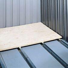 Arrow Sheds Fb1014 Floor Frame Kit for 10'x11', 10'x12', 10'x13' & 10'x14' New
