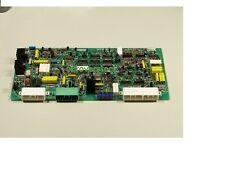 TCM N61-F-20294 CONTROLLER