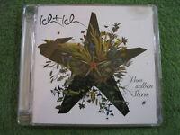 Musik CD Vom Selben Stern (2007) Ich + Ich Schütze Mich Junk Stark