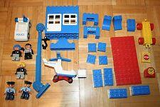 """Lego Duplo """"Polizei"""", 26 Teile (11)"""