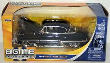 Artículos de automodelismo y aeromodelismo Jada Toys Chevrolet