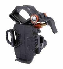 Celestron NexYZ 3-Axis Smartphone Adapter Holder Support for Binoculars Scopes