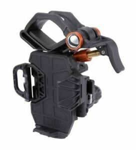 Celestron NexYZ 3-Axis Cell Phone Adapter Holder Support for Binoculars Scopes