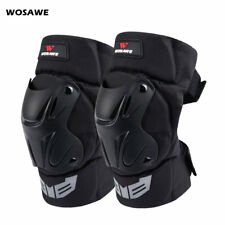 Motorcycle Knee Pads MTB Team Bike Leg Brace Support Guard Motocross Knee pads