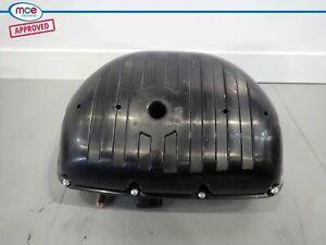 2013 Suzuki GSX-R 1000 Million Edition L3 L4 L5 Air Box
