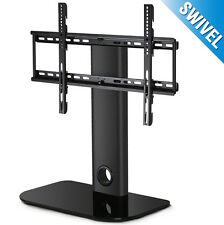 "Universal LCD TV Stand Pedestal Base With Mount Fits 32""-60"" Sharp Plasma TVs"
