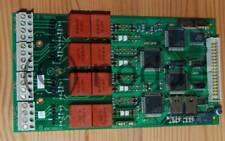 Modul 4S0 4 S0 für XI 721 + Elmeg C46XE C88m c48m ICT 46 88 880 + Rechnung