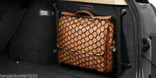 Authentique Range Rover L322 Vogue Discovery Côté bagages net VUB000710