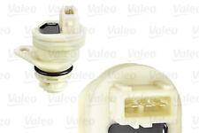 Sensor für Geschwindigkeit NEU VALEO (255304)