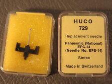 PUNTINA EPC-34 PANASONIC, NUOVA.