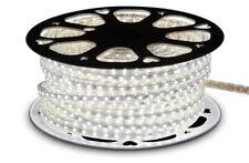 Tira de Luces LED Blanco/Cálido Azul Verde 2835 Principal Voltaje 220-240V