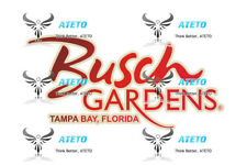up$50 OFF BUSCH GARDENS TAMPA BAY FL TICKETS + FREE DINING DISCOUNT PROMO