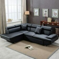 Sofa Sectional Sofa for Living Room Futon Sofa Bed Couches and Sofas Sleeper