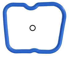 Fel-Pro VS 50396 R Engine Valve Cover Gasket Set
