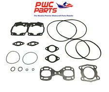 SEADOO Complete Gasket Kit 787/800 XP GSX GTX SPX Challenger 1995-1999 PWC Parts