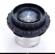 Lens Boyer Paris Onyx 2.8/100mm for Rollei Rolleiflex SL66