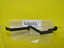 ACCUSET by SENCO A28082 Lower Safety Element for Accuset A250FN Nailer