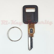 Ignition VATS Resistor Key B62 P3 Buick Cadillac Chevrolet Oldsmobile Pontiac