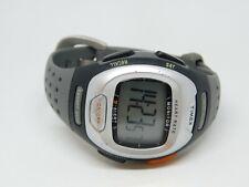 Timex Indiglo T5G981 Heart Rate Monitor Quartz Digital Unisex Watch