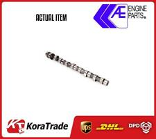 AE BRAND NEW ENGINE CAMSHAFT CAM389